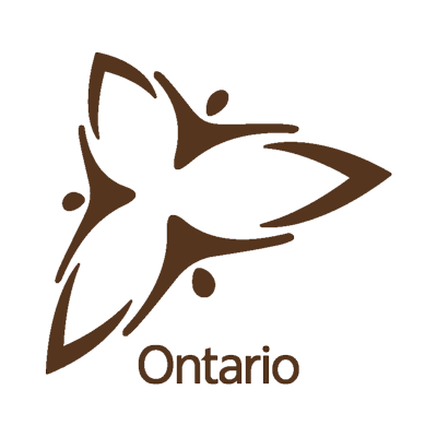 Ontario Service Dog Association